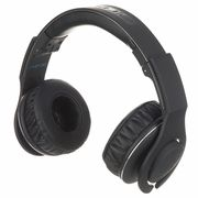 Reloop RHP-30 Black B-Stock