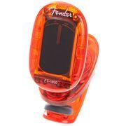 Fender California FT1620 Clip Tuner C