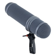 Rycote Super Shield Kit Mediu B-Stock