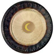 """Meinl 24"""" Synodic Moon G24-M-SY"""