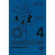 Edition Dux Das Ding 4
