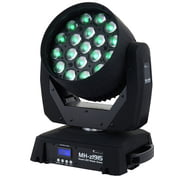 Stairville MH-z1915 Quad LED Wash Zoom