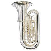 Thomann Grand Fifty S C- Tuba