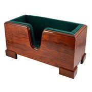 Gewa Cello Stand Box