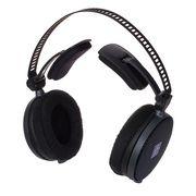 Audio-Technica ATH-R70 X B-Stock