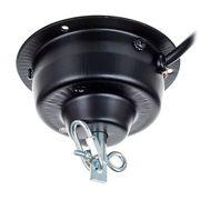 Varytec Mirror Ball Motor max. 4kg