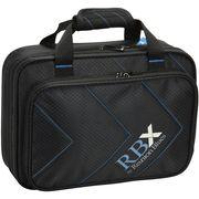 Reunion Blues RBX-CLR Clarinet Case