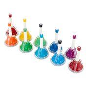 Goldon 33898 Combination Bells