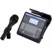 TC-Helicon VoiceLive Touch 2 MP76 B-Stock