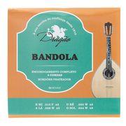 Dragao Bandola/Mandola Strings