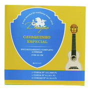 Dragao Cavaquinho Especial 55cm