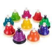 Goldon Pusch Bells Model 33878