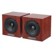 Auratone 5C Super Sound Cube Classic