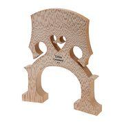 Gewa Cello Bridge Standard 4/4