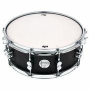 "DW PDP 14""x5,5"" Black Wax B-Stock"