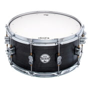 "DW PDP 14""x6,5"" Black Wax B-Stock"