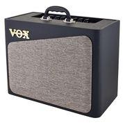 Vox AV15 B-Stock