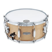 "Tama 14"" Soundworks Maple S B-Stock"