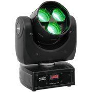 Eurolite LED TMH-14 Moving Zoom Wash