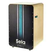 Sela Casela Pro Thomann Edition