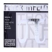 Thomastik Peter Infeld Violin D 4/4