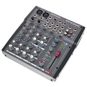 Phonic AM240 D