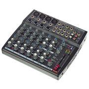 Phonic AM440 D B-Stock