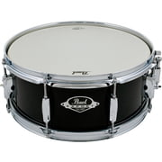 "Pearl Export 14""x5,5"" Snare #31"