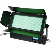Ignition LED Colour Invader II  B-Stock