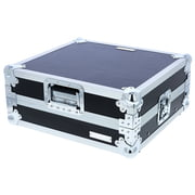 "Flyht Pro Case Universal for 19"" units"
