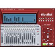 Midiland Optimizer 9 VST