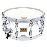 "Tama 14""x6,5"" Mirage Acrylic Snare"