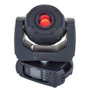 Ignition LED Compact Spot CS-50 B-Stock