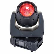 Ignition LED Compact Beam CB-15 B-Stock