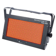Stairville Wild Wash 648 LED RGB DMX