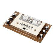 T-Rex Replicator Tape Echo M B-Stock