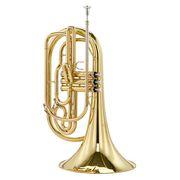 Thomann MHR-302 L French Horn