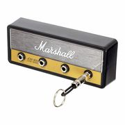 KSE Music Keyholder Marshall Handwired