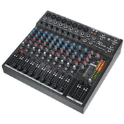 the t.mix mix 1402FX
