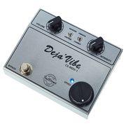 Fulltone Mini Deja Vibe CS-MDV-1