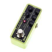 Mooer Micro PreAMP 006 US Cl B-Stock