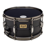 Tama LST137 Sound Lab Snare
