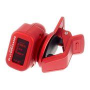 Warwick Clip Tuner RT CT 20 Red