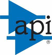 API Audio