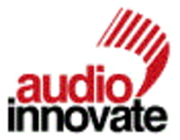 AudioInnovate