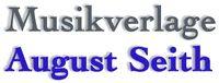 August Seith Musikverlag