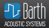Barth Acoustic Systems