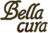Bellacura