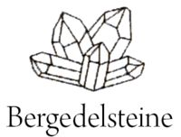 Bergedelsteine Musikverlag