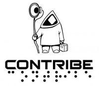 Contribe
